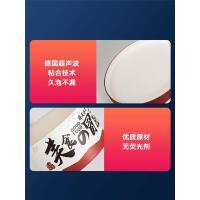 新款 纸碗碗家用圆形商用打包整箱臭豆腐泡面碗餐盒批一次性碗筷