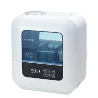瑞士风/博瑞客(BONECO)加湿器家用 U700