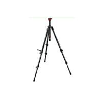 曼富图755CX3 数码单反摄影相机碳纤维三脚架 摄影三脚架