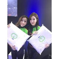 泰国工厂直销93%乳胶含量泰国天然乳胶枕/床垫定制