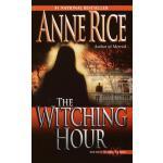 【预订】The Witching Hour