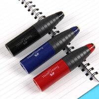 德国FABER-CASTELL辉柏嘉多用途组合卷笔刀+橡皮 铅笔削笔器 笔刨