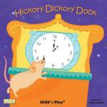 【预订】Hickory Dickory Dock