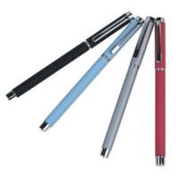 日照鑫 晨光文具 金属系列 中性笔AGPA1201 签字笔 书写水笔 一支装