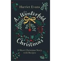 预订A Winterfold Christmas