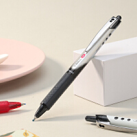 日本百乐/PILOT BLRT-VB5 按动威宝走珠笔/签字笔/水性笔 0.5mm黑色 (12支/盒)