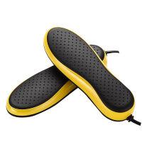 新品防水防漏电干鞋器暖烤鞋烘干器烘鞋器干鞋机 高端常规款35号以上可用