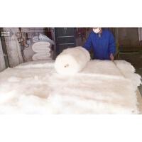 新疆棉被幼儿园被子婴儿童春秋冬被芯棉花褥子棉絮棉胎床垫被定做