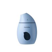 2020新款猫度安卓加湿器家用静音 卧室 迷你空气加湿器办公室桌面加湿器 车载加湿器喷雾加湿器卧室迷你家用静音加湿器迷