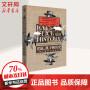 老鼠、虱子和历史 一部全新的人类命运史 重庆出版社