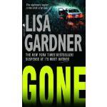 【预订】Gone An FBI Profiler Novel