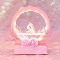 生日礼物女少女心小物送闺蜜爆棚的东西ins风创意特别实用