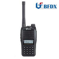北峰超大功率可录音对讲机,北峰对讲机手台,北峰专业无线全频对讲机,7W大功率长距离通话