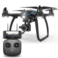 有摄像头的无人机拍照飞机专业无刷版智能双GPS定位高清航拍遥控四轴飞行器航模玩具 1080p无刷5G版