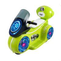 儿童电动车 儿童车摩托车三轮车可坐童车电瓶车玩具车汽车小孩男女