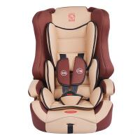儿童安全座椅 汽车儿童座椅 车载儿童座椅 宝宝车载座椅isofix9月-12岁