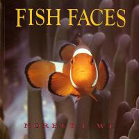 【预订】Fish Faces
