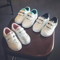 回力童鞋旗舰店儿童帆布鞋女童板鞋男童冬季新款加绒保暖中大童鞋