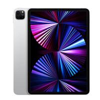 苹果(Apple)iPad Pro 11英寸平板电脑 2021年新款