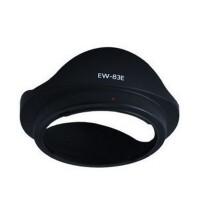 国产 佳能EW-83E(适用 10-22 16-35 17-40)
