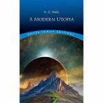 A Modern Utopia(【按需印刷】)