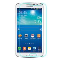 【包邮】三星 G7106 G7108v G7109 G7102 G7105 钢化膜 钢化玻璃膜 贴膜 手机贴膜 手机膜