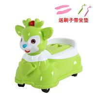 儿童坐便器抽屉式男宝宝小马桶女婴儿便尿盆小孩尿桶座便器