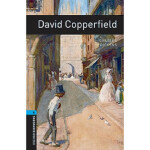 【正版现货】【预订】David Copperfield 9780194792196 Oxford University