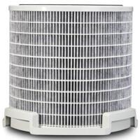 霍尼韦尔(Honeywell)空气净化器 滤筒 滤芯CMF55M4010 适用KJ500F/550F