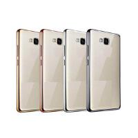 【包邮】MUNU 三星C5电镀TPU 三星C5 C5000 手机壳 手机套 保护壳 保护套 手机外壳 后壳 软套 防摔