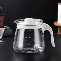 【好货】大容量耐热玻璃冷水壶防爆家用冷水杯凉水壶凉白开水壶套装凉茶壶