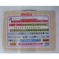 好吉森鹤/北京线上50元包邮//-4K达芬奇画板/绘画板/木板/绘画垫板/画图工具----------------1个+送品13/2381