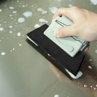 新品擦玻璃刮水器缝隙清洁工具洗窗户神器刮玻璃器玻璃刮擦窗器