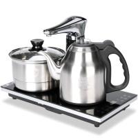 唐丰全自动茶炉家用客厅烧水壶保温电热水壶泡茶用现代