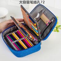 晨光 12色 短杆彩色铅笔带卷笔器 圆筒装