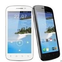 Hisense/海信 HS-T950 t950 4.5寸屏 安卓4.0 1G双核主频