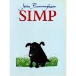 Simp 小狗辛普 ISBN 9780099400776