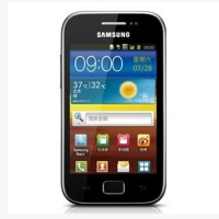 Samsung/三星 I659 手机 双模双待 电信3G 安卓2.34 GPS wifi