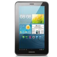 三星 Galaxy Tab P3100 P3108(8G)3G版WIFI GPS平板电脑手机