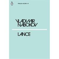 预订Lance