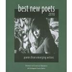 【预订】Best New Poets: Poems from Emerging Writers