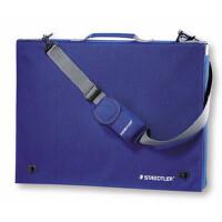 德国Staedtler施德楼A3绘图板专用袋/便携袋/便携式箱