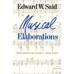 【预订】Musical Elaborations