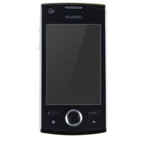 Huawei/华为 C8300 3.2屏WM6.5系统 电信C+G双模双待