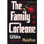 The Family Corleone (International) 英文原版