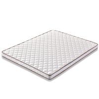 1.1米*2.0米环保棕床垫3E椰梦维床垫上铺5公分棕垫定制 1.1米*2.0米或1.米上铺5公分床垫 其他