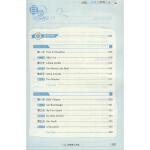 小学英语阅读100篇阶梯强化训练 4年级 新课标全新版 中译出版社