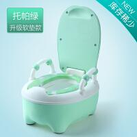 加大号儿童坐便器婴儿座便器女宝宝马桶幼儿小孩男便盆尿盆