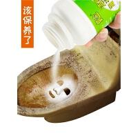 强力除尿垢洁厕灵马桶清洁剂家用洗厕所除味去污神器洁厕液清香型