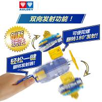战斗王之飓风战魂5陀螺v儿童拉线玩具坨罗五战神之翼裂破炎龙新款